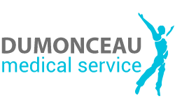DMS Dumonceau medical service